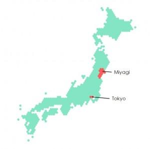 Map: amCharts
