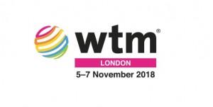 WTMLondon2018