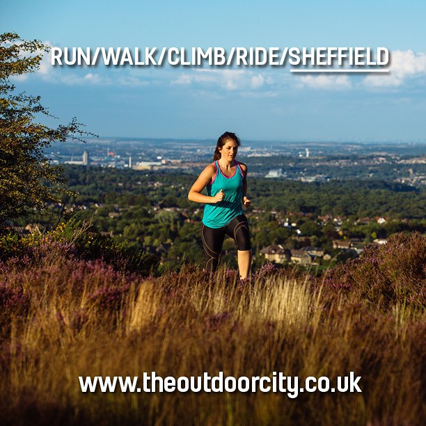 Sheffield_theoutdoorcity